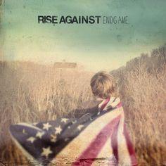 2011 - Rise Against - Endgame