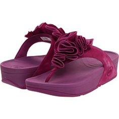 fitflop frou cosmic purple nike