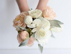 Sugar Flowers by Maggie Austin Cake