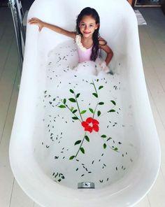 Kihaad bath time Bath Time, Maldives, Bathtub, Art, The Maldives, Standing Bath, Art Background, Bath Tub, Kunst