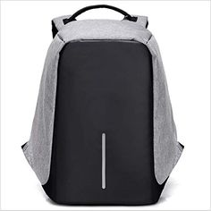 USB Charge Anti Theft Backpack for Men 15 inch Laptop Mens Backpacks Fashion Travel duffel School Bags Bagpack sac a dos mochila Laptop Rucksack, Computer Backpack, Computer Bags, Laptop Bags, Bags Travel, Travel Backpack, Fashion Backpack, Cycling Backpack, Travel Luggage