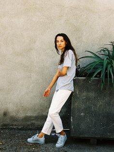 Christina Paik Ksenia