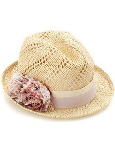 55 Best Caps   Hats images  695993b55b20