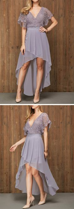 Sexy Dresses, Casual Dresses, Short Dresses, Night Club Outfits, Club Party Dresses, Work Clothes, Clubwear, Homecoming Dresses, Evening Gowns