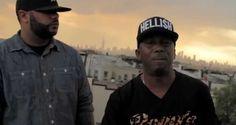 "Apollo Brown & Rass Kass – ""Humble Pi""   LyricallyFit"