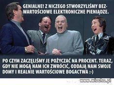 banksterzy-9