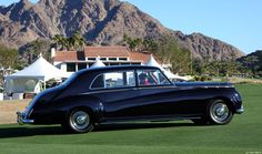 Rolls Royce Limousine, Trains, Garage, British, Bmw, Cars, Future, Vehicles, Rolls Royce Limo