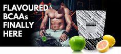 Amino Acid Supplements, Supplements Online, Canadian Protein, L Tyrosine, 5 Htp, Beta Alanine, L Arginine, Whey Protein Powder