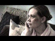 Domestic Violence: Living in Fear | NPT Reports - YouTube 57:07