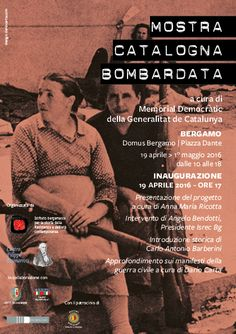 Mostra_Catalogna