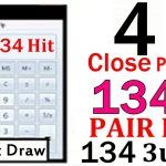 Thai Lottery Tips Archives - Thai Lottery Result Thailand Lotto Tips 2019 Lottery Tips, Lottery Games, Magic Win Tip, Lotto Result Today, National Lottery Results, Winning Lottery Numbers, Thailand, Chart, January 2018