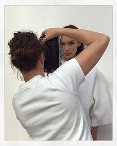 See more of looksohaute's content on VSCO. Student Fashion, School Fashion, Nathalia Vodianova, Estilo Kardashian, Dream Life, Dream Job, Fashion Models, Fashion Fashion, Fashion Beauty