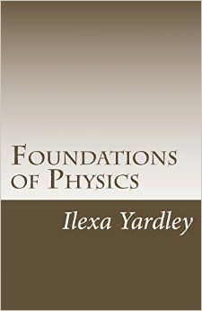 Foundations of Physics: The Conservation of a Circle Economics, Mathematics, Conservation, Biology, Theory, Physics, Philosophy, Psychology, Foundation