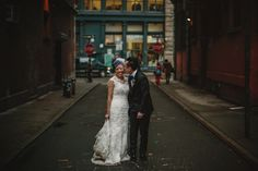 new york wedding photographer, new york city, manhattan, soho, central park, taxi, wedding, couple, adventure, explore, ©Gabe McClintock Photography | www.www.gabemcclintock.com