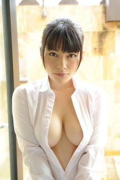 Most Beautiful Nude Girls In The World