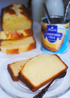 Kolaci I Torte, Fika, Dessert Recipes, Desserts, Cornbread, Sweet Tooth, French Toast, Bakery, Food Porn