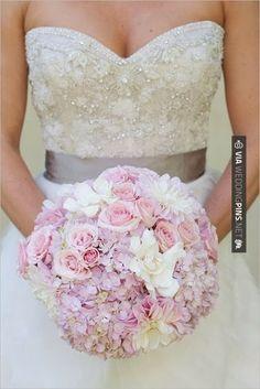 Pin by Veronica Islas on Pink Wedding | Pinterest