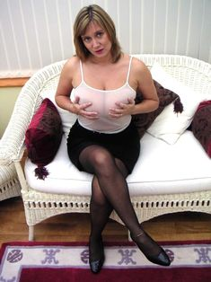 Original sin nude pussy scenes