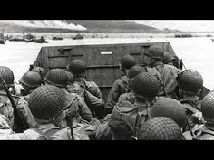Top 10 20th Century Battles That Changed History