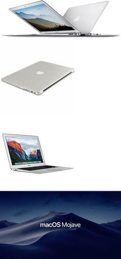 "Apple Macbook 12"" Retina I5 Photoshop 512gb Space Grey A1534 Apple Care 8gb"