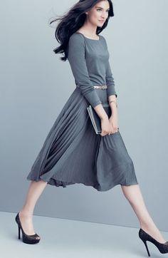 """履き心地に感動の声!美しいのに驚くほど疲れないDIANAの""""ルフリーシリーズ""""   by.S"""