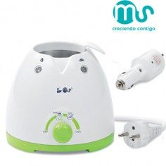 http://idealbebe.ro/innovaciones-ms-incalzitor-casa-si-masina-p-15206.html Innovaciones Ms - Incalzitor casa si masina