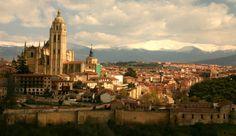 Skyline_of_Segovia.jpg (1536×886)