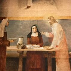 Ste Therese, Catholic Memes, Catholic Pictures, Religious Images, Madonna And Child, Virgin Mary, Saints, Veronica, Altar