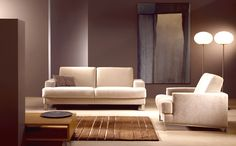 Modern Furniture Home