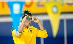 Brasil termina em 3º nos jogos Pan-Americanos de Toronto / Neste ano, os brasileiros conquistaram 41 medalhas de ouro, 40 de prata e 60 de bronze, num total de 141 premiações
