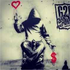 Graffiti For Social Change   Page 2