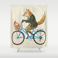 Shower Curtains | Page 14 of 80 | Society6