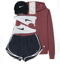 Picture result for sporty outfits for school summer fashion ideas Lazy Outfits fashion Ideas outfits picture result School Sporty Summer Lazy Outfits, Tumblr Outfits, Sport Outfits, Winter Outfits, Girl Outfits, Shorts Outfits For Teens, Club Outfits, Holiday Outfits, Spring Outfits