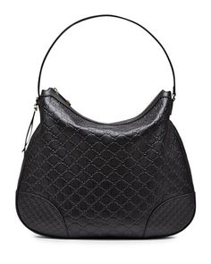 chloe bag price - Coach Nomad Hobo in Glovetanned Leather | Designer Purses, Leather ...