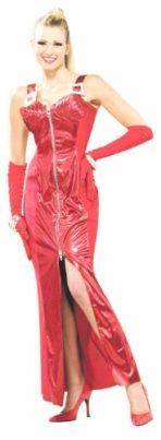2020 Forum To The Maxx Crimson Seduction Pop Star Costume Dress and more Pop Star Costumes for Women, Women's Halloween Costumes for Madonna Costume, 80s Costume, Funny Costumes, Costume Dress, Adult Costumes, Costumes For Women, Pop Star Costumes, The Maxx, Celebrity Costumes