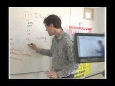 Reportaje Megavisión: El inglés de los chilenos (Participación de 123 Inglés) - YouTube Flat Screen, Youtube, Tv, Chile, Chili Powder, Flatscreen, Chilis, Youtubers, Youtube Movies