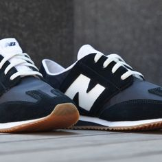 Zapatillas New Balance U320 AC