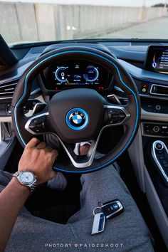 Take a look at all the great cars. CarSpy is an auto-recognition app that & & Bmw Take a look at all the great cars. CarSpy is an auto-recognition app that & & Bmw Bmw I8, Bmw F10 M5, M2 Bmw, Koenigsegg, Rolls Royce, Supercars, Bmw Interior, Bentley Interior, Interior Paint
