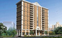 #PrestigeParkSquare  #PrestigeGroup #realestate Flats in IT city Bangalore    http://highrealestate.blogspot.com/2017/06/10-facts-about-prestige-group.html