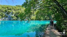 Angelika Mandler-Saul Wiederunterwegs.com Der Nationalpark Plitvicer Seen in Kroatien nahe der bosnischen Grenze ist ein Publikumsmagnet, der von den Massen fast das ganze Jahr über gestürmt wird. Denn wer dort wandert, fühlt sich wie in der Karibik –… The post Die karibische Wasser-Wunderwelt der Plitvicer Seen appeared first on Wiederunterwegs.com.