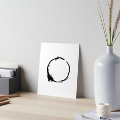 Buy 'Arrival Movie Circle Language 4' by TheDael as a T-Shirt, Classic T-Shirt, Tri-blend T-Shirt, Lightweight Hoodie, Women's Fitted Scoop T-Shirt, Women's Fitted V-Neck T-Shirt, Women's Relaxed Fit T-Shirt, Graphic T-Shirt, Women's Chiff...