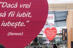 love heart v'day valentine