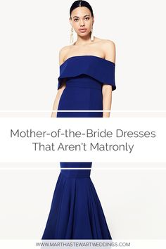 2fb0915332d 74 Best Mother-of-the-Bride Dresses images in 2019