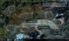 colony defenders td2 1.0.0 Apk  Android Games   Build strong defenses and lead your troops to victory against Kron Corporations invasion in this action-packed tower defense game    Additional information  Updated  April 5 2014  Size  23M  Installs  5000  10000  Current Version  1.0.0  Requires Android  2.2 and up  Content Rating  Everyone    Direct Download Link  colony defenders td2 1.0.0.apk  Google Play Store Link  http://ift.tt/29T32Un  Android Games Simulation and Strategy