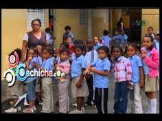 Mas Denuncias De No Inversion En El Plan Nacional De Salud Bucal @NuriaPiera #Video   Cachicha.com