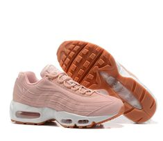 8115e31dccce Nike air max 95 Shoes   Sneakers Wholesaler