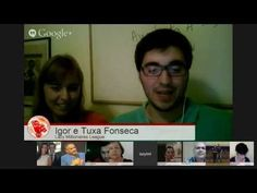 Internet Marketing / Blog Marketing - Desenvolver em Part-time