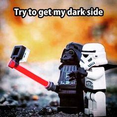 #selfie #selfiesticks #starwars #stormtrooper #darthvader #efattelaunarisata #yogadellarisata #yogagang #yogalab #yogafaces #yogatime #yogamilano #milanoyoga #milanoteam #milanodavedere #milanoaplacetobe #Expo2015 #expofaces #expoincittà #fashionweek #bikramyogamilano #viaspontini by bikramyogamilano