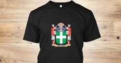 Discover Houser Coat Of Arms   Family Crest T-Shirt only on Teespring - Free Returns and 100% Guarantee - Get this Houser tshirt for you or someone you...