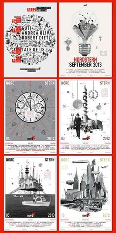 MODULWERK | Broadcasting & Media Production • Graphic Design | Gasstrasse 1, 4056 Basel, Switzerland